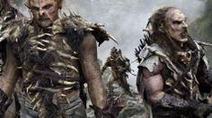 The Hobbit: The Battle of the Five Armies | Final 'Hobbit' Movie Gets a New Title: 'The Battle of the Five Armies'