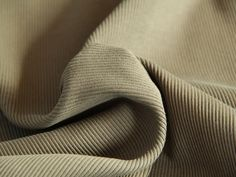 ribbed cotton jersey dressmaking fabric