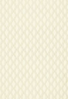 Save on F Schumacher. Big discounts and free shipping! Search thousands of luxury wallpapers. $5 swatches. Item FS-5005160.