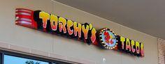 Katy (Cinco Ranch)   Torchy's Tacos Houston Livestock Show, Cinco Ranch, Showing Livestock, H Town, Rodeo, Tacos, Bull Riding, Rodeo Life