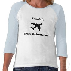 Shop House-Mouse Designs® - Clothing T-Shirt created by HouseMouseDesigns. Flight Attendant Humor, Flight Outfit, Come Fly With Me, House Mouse, Wardrobe Staples, Funny Tshirts, Fitness Models, Sweatshirts, Casual