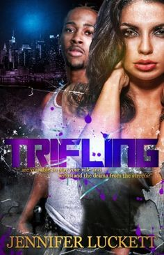Shared via Kindle. Description: Being the fiance' of a caked up hustler isn't always sweet, but Sparkle keeps her game-face on. She resides in a nice home with her fiance' Sayveon, an infamous, well known drug dealer. He has everything on lock from his home...