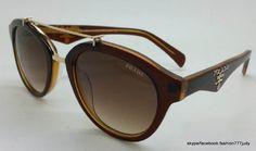 """""""Prada sunglasses""""中的照片 - Google 相册"""