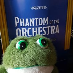 Die Rezension ist nun online. Vielen Dank an @zenngrundorchester fuer den tollen Abend. Den Link zur Webseite ist in der Bio zu finden. . . . . #buehnennetzwerk #musical #broadway #veitsbronn #zenngrundorchester #fuerth #theater #musicaltheater #music  #orchestra #poto #phantom #premiere #neuesstueck #weltpremiere #uraufführung #phantomderoper #phantomoftheopera #phantomoftheorchestra #review #reviewing #reviews #kritik #rezension