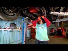 Affari a quattro ruote - Dodge Charger -