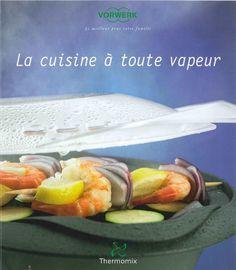 La_cuisine____toute_Vapeur-Thermomix_-                                                                                                                                                                                 Plus