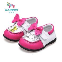 Super cute girls shoes and boots, check our page for more designs www.facebook.com/littletoddlersoles