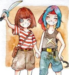 Life is Strange has been such a great emotional experience for me and I love how all of the characters are so human and realFarewell.Max and Chloe. Life is Strange has been such a great emotional experience for me and I love how all of theCh Chloe Price, Life Is Strange Fanart, Life Is Strange 3, Kawaii, Chibi, Max And Chloe, The Ch, Fan Art, Weird Art