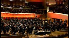 弦楽のためのアダージョ / Adagio for Strings Op.11 / Samuel Barber