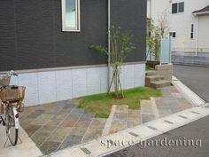 Exterior, Gardening, Patio, Landscape, Architecture, Building, Outdoor Decor, Room, House