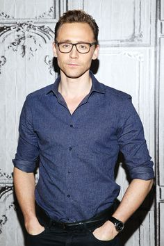 Hiddleston-Daily
