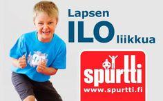 Lepakkojuhlat Spurtissa! Total success! Kiitos spurtti! http://spurtti.fi