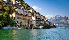 El sábado día 29 de noviembre #NICE estará en la hermosa #Lugano (Suiza). Es una gran oportunidad para conocer esta gran firma, te esperamos en H Ristorante Grand Café al Porto, Via Pessina 3 de 8:00 a 11:30 A.M, Te esperamos!!!!