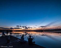 Norrsjöviken  Rostams Insta  #sunsethunter #skylovers #gottalove_a_ #all_sunsets #sunrise_and_sunsets #sunset_hub #instasunsets #nature_wizards #sunset_madness #skyporn #sunsetsniper #sunsets #sunset_stream #instanaturelover #sunsetlovers #nature_wizards #gottalove_a_ #instanaturelover #earth_deluxe #nature_brilliance #EarthVisuals #artofvisuals #welivetoexplore #naturediversity #ourplanetdaily #earth_deluxe #instanaturelover #nature_prefection #unlimitedplanet  The post Norrsjöviken…