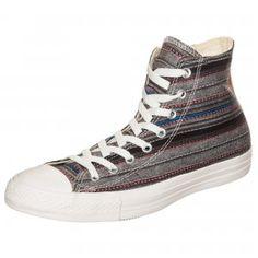 Simpel und trotzdem abwechslungsreich #Converse #Chucks #Sneaker