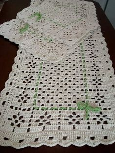 Filet Crochet, Taps, Yarn Crafts, Lima, Cactus, Crochet Patterns, Cross Stitch, Blanket, Diy And Crafts