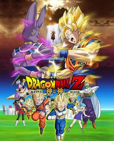 pastel dragon ball z - Buscar con Google