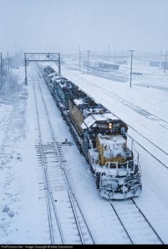 Christmas Train Wisconsin 2021 210 Trains In The Snow Ideas In 2021 Train Train Pictures Train Tracks