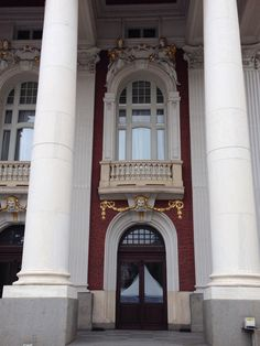 Teatro Iván Vazov