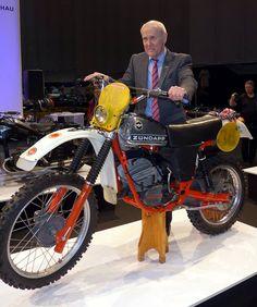 Old Scool, Enduro Motorcycle, Vintage Motocross, Fat Bike, Dirtbikes, Scrambler, Custom Bikes, Ducati, Cars And Motorcycles