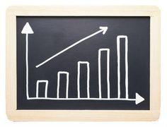 Klingel Gruppe: Online Segment wächst um fast 30 Prozent - http://aaja.de/2jJ27ap