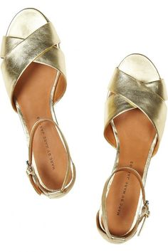 a7cf587d8c45fd Souliers pour femmes Marc Jacobs   Marc Jacobs shoes for women