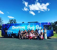 Are you READY TO PARTY! Take your friends on a tour of Newcastle or The Hunter Valley. Enjoy your night in the best decked out party bus in the Hunter. WOW! #party  #partybus #partybushire  #bushire  #henspartybus  #newcastlebuckspartybushire #workpartybushire  #business #sydney  #Newcastle #australia #buckspartybushire