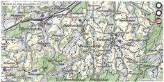 Wyssachen BE Handy antennen netz Natel http://ift.tt/2poP8wq #maps #Geomatics