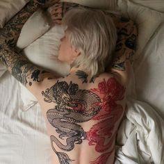 Dope Tattoos, Dream Tattoos, Badass Tattoos, Pretty Tattoos, Mini Tattoos, Future Tattoos, Beautiful Tattoos, Body Art Tattoos, Small Tattoos