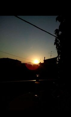 Dawn ☀ #tumblr 💭