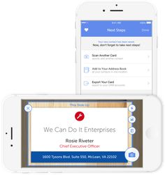 Acompli free powerful email app for iphone android that helps acompli free powerful email app for iphone android that helps you get more done from anywhere works with microsoft exchange office 365 googl reheart Choice Image