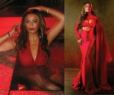 More stunning photos from Tina Knowles cover shoot for Ebony Magazine - https://www.nollywoodfreaks.com/more-stunning-photos-from-tina-knowles-cover-shoot-for-ebony-magazine/