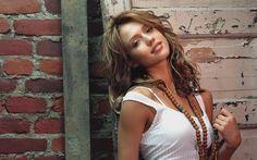 Herunterladen hintergrundbild jessica alba, filmstars, hollywood, 4k, superstars, schönheit, us-amerikanische schauspielerin