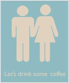 I wish my hubby liked coffee...