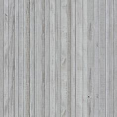 Glasfassade textur  mtex_13058, Holz, Fassade, Architektur, CAD, Textur, Tiles ...