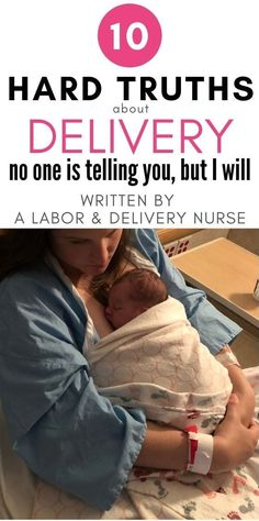 Early Labor, Active Labor, Bringing Baby Home, Birthing Classes, Delivering A Baby, Hard Truth, Baby Shower Gender Reveal, First Time Moms, First Baby