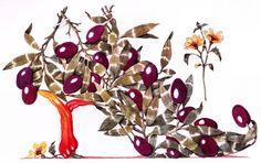 Dennis Kyte — The Botanical Footwear (800×503)