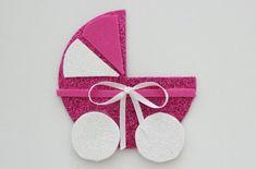 Distintivo para Baby Shower paso a paso   Blog de BabyCenter