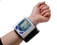Good blood pressure, High blood pressure Causes, Omron wrist blood pressure monitor, High blood pressure diet, Normal blood pressure