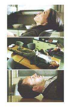 Joan: Okay, well, I don't think that the CEILING is going to give you the answer. Sherlock: Well it's helping.