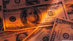 Wunscherfüllung: Geld anziehen