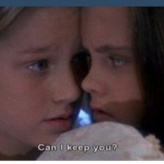 Casper Devon sawa ...first love