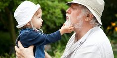 Les grands-parents font incontestablement partie de ces personnes uniques. Ils incarnent à la fois la complicité…