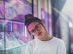 Some people just succeed to inspire others, and their following keeps growing. Instagram sensation Brandon Woelfel is first out in our series about inspiring