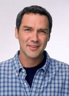 Comedian/actor/former SNL cast member Norm Macdonald turns 51 today - he was born in Famous Atheists, Snl Cast Members, Norm Macdonald, Drew Carey, Weekend Update, Stand Up Comedians, Comedy Tv, Saturday Night Live, Comedy Central
