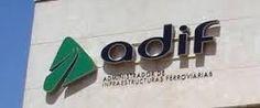 REDACCIÓN SINDICAL MADRID: El Comité General de Empresa de ADIF acuerda convo...