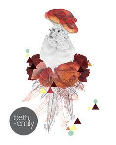 beth-emily