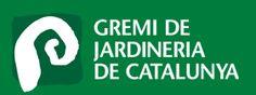 GREMI DE JARDINERIA DE CATALUNYA  /  Terrassa  /  937 361 103  /    organitzador