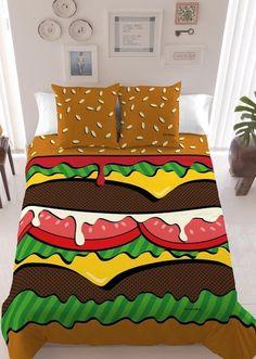 cute sheets