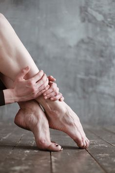 Ballet shooting in Moscow